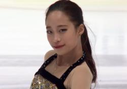 ユヨン フィギュア かわいい