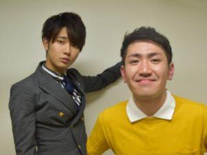 KOKOON 田中 プロフィール