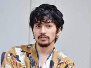 常田大希の画像 p1_32