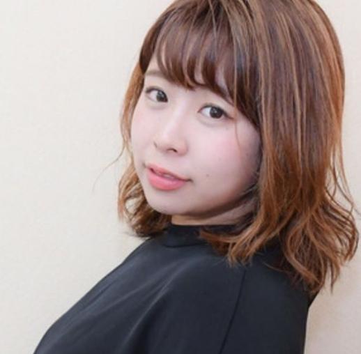 餅田コシヒカリ 痩せたら可愛い 画像 カトパン