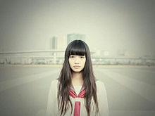 小松菜奈 野田洋次郎