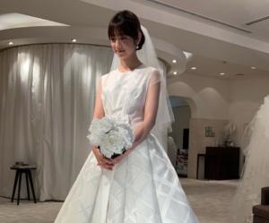 小倉優子 再婚
