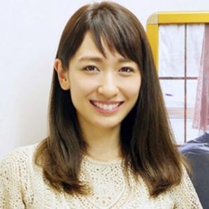 小池徹平 結婚相手 嫁 永夏子 はるなつこ 画像