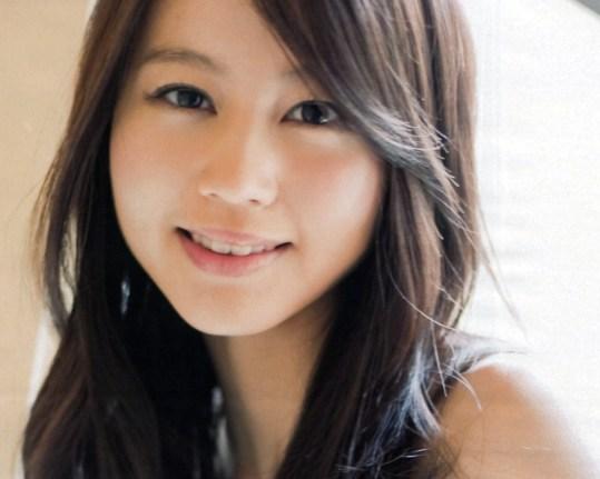 中村倫也 結婚してる 結婚観 歴代彼女 好きなタイプ 恋愛観
