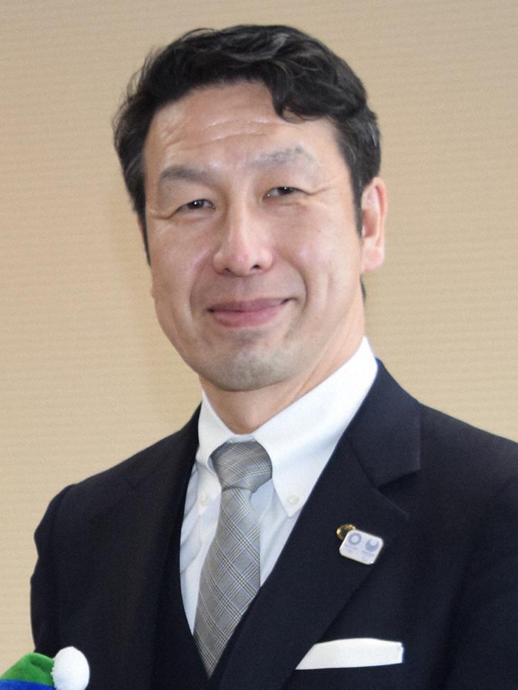 米山隆一 学歴 経歴 弁護士 医師 新潟県知事