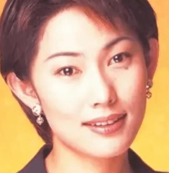 丸川珠代 アナウンサー時代 若い頃 かわいい 画像