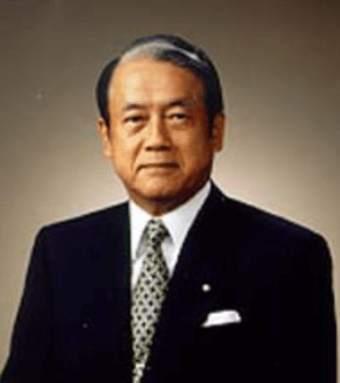 橋本聖子 島村農林水産大臣