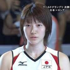 大谷翔平 彼女 狩野舞子
