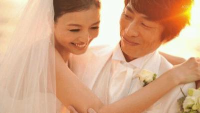 ロンブー淳 嫁 西村香那